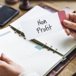 Buxmont Non-Profits Taxes – 10 Important Year-End Steps