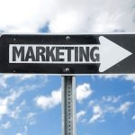 5 Effective Marketing Tips For Your Buxmont Small Business