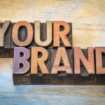 Build A Brand In Buxmont And Do It Well
