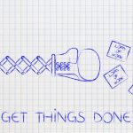 Get Stuff Done With Sexton's Productivity Tactics