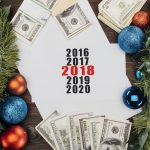 2018 Tax Reform Update And A Holiday Prayer from Mike