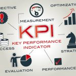 Key Performance Indicators (KPI's) for Your Buxmont Business Work Goals in 2018