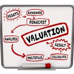 The Most Important Factor in Buxmont Small Business Valuation