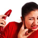 Dealing With Angry Customers: A Plan For Buxmont Business Owners