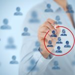 Develop Your Buxmont Target Client With These 7 Important Traits