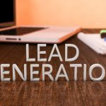 An Effective Lead Generation Strategy From One Buxmont Business Owner To Another
