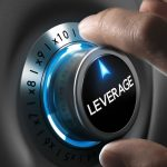 Brand Leverage: How to Maximize your Buxmont Small Business' Strengths