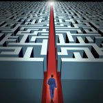 Leading Through Change In Your Buxmont Small Business
