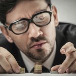 Strategizing Your Buxmont Business's Cash Flow Plan For 2019