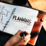 Six Underlying Needs For Effective Small Business Planning In Buxmont