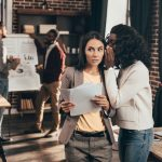 How to Eliminate Workplace Gossip in Buxmont Businesses