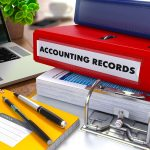 Everything You Need To Know About Tax Records For Philadelphia Businesses
