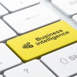 The Business Intelligence You Don't Know That You Need For Your Philadelphia Company