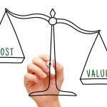 Does Your Cost Structure Match Your Philadelphia Company's Value
