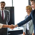 Four Steps For Attracting Better Prospective Philadelphia Clients