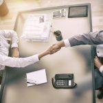 The Role Of The Philadelphia Business Owner