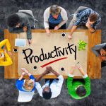 Optimizing Productive Time for You and Your Philadelphia Team