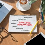 Mike Sexton's Keys For Empowering Your Employees For Advancement