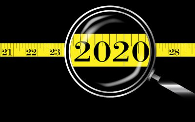 How M. Sexton, CPA PC Plans to Make 2020 Our Best Year Ever