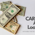 What Does The CARES Act Mean For Your Buxmont Small Business?