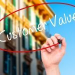 Customer Value Represents The True Value For A Business In Philadelphia area
