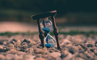 Hey Philadelphia area Business Owners, Do You Understand The Value of Time?