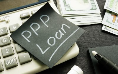 An Important PPP Loan Update For Philadelphia area Business Owners