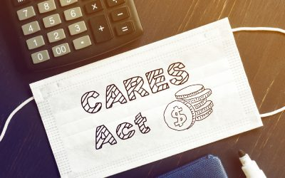 The Cares Act, Philadelphia area Business Owners, And Student Loan Repayment