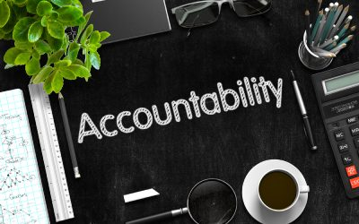 Measuring Key Numbers In Your Philadelphia area Business And Developing Accountability